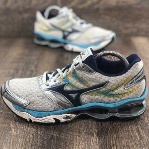 Mizuno Wave Creation 14 Women's Running Shoes